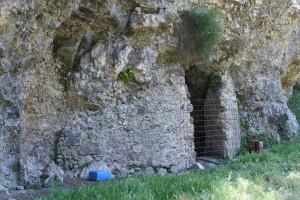 42 Cave Timos Stavros IMG_0378 trim