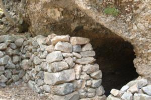 44 Mpasias cave IMGP3239