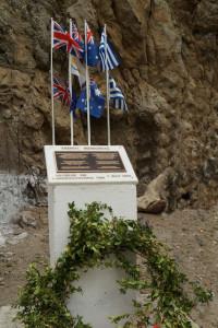47 Tripiti monument